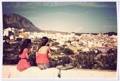 Mirador · Viewpoint · Mirador