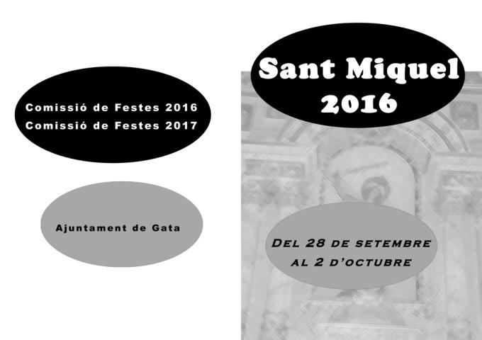 sant-miquel16-1-1