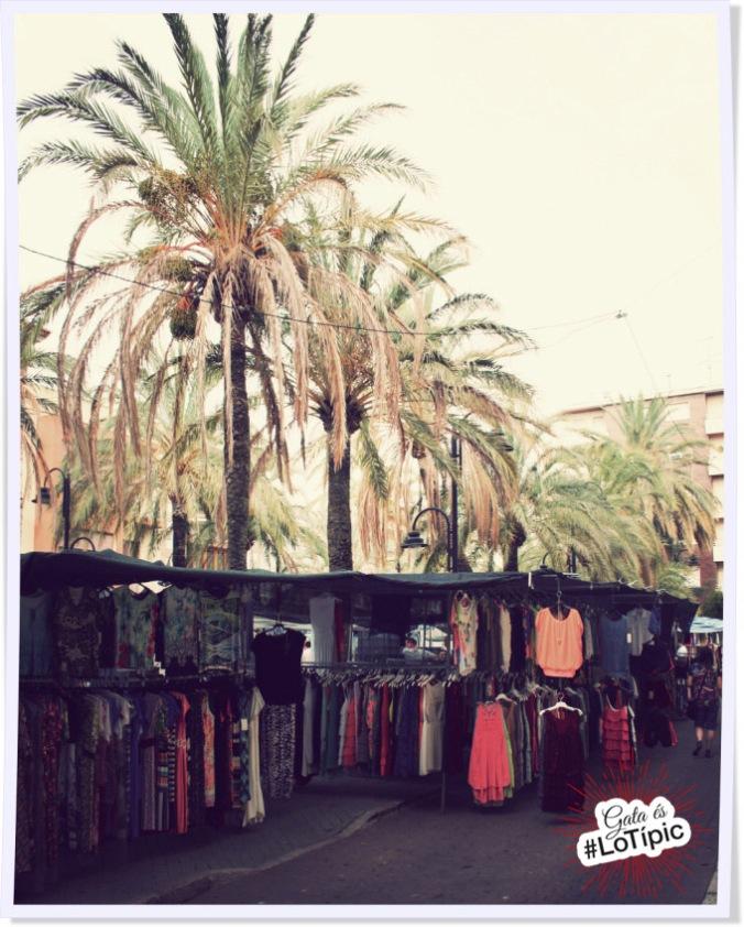 mercat-de-divendres-blog